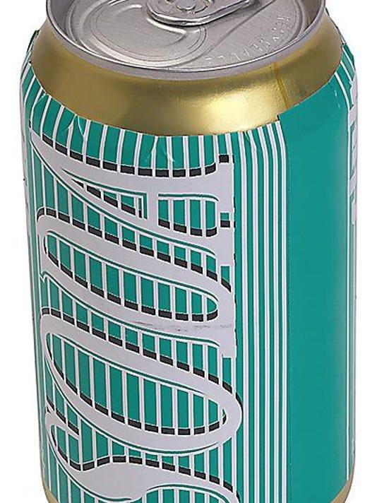 whtl.soda.111906c
