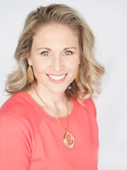 Allison Malnar