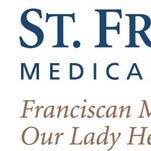 med- St. Francis logo