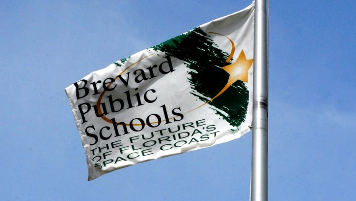 A month after Parkland, Brevard schools still bombarded with threats