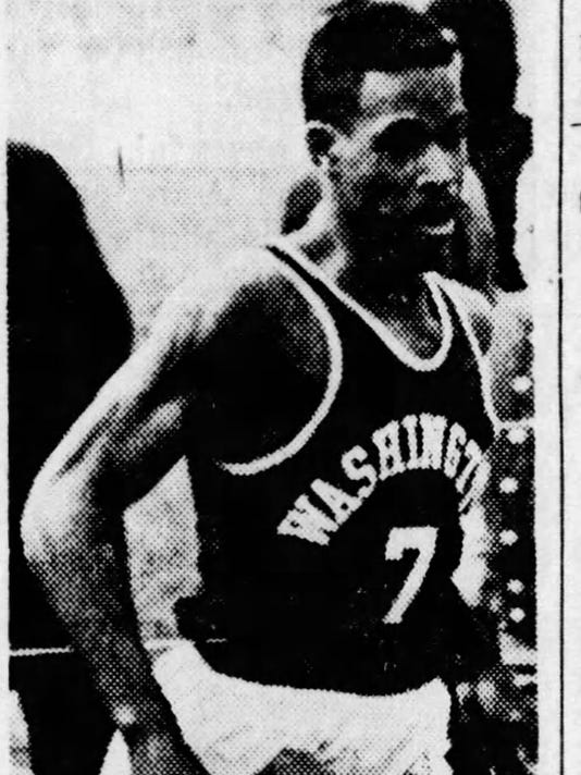 636259631836862796-The-Indianapolis-Star-Tue-Apr-11-1967-.jpg