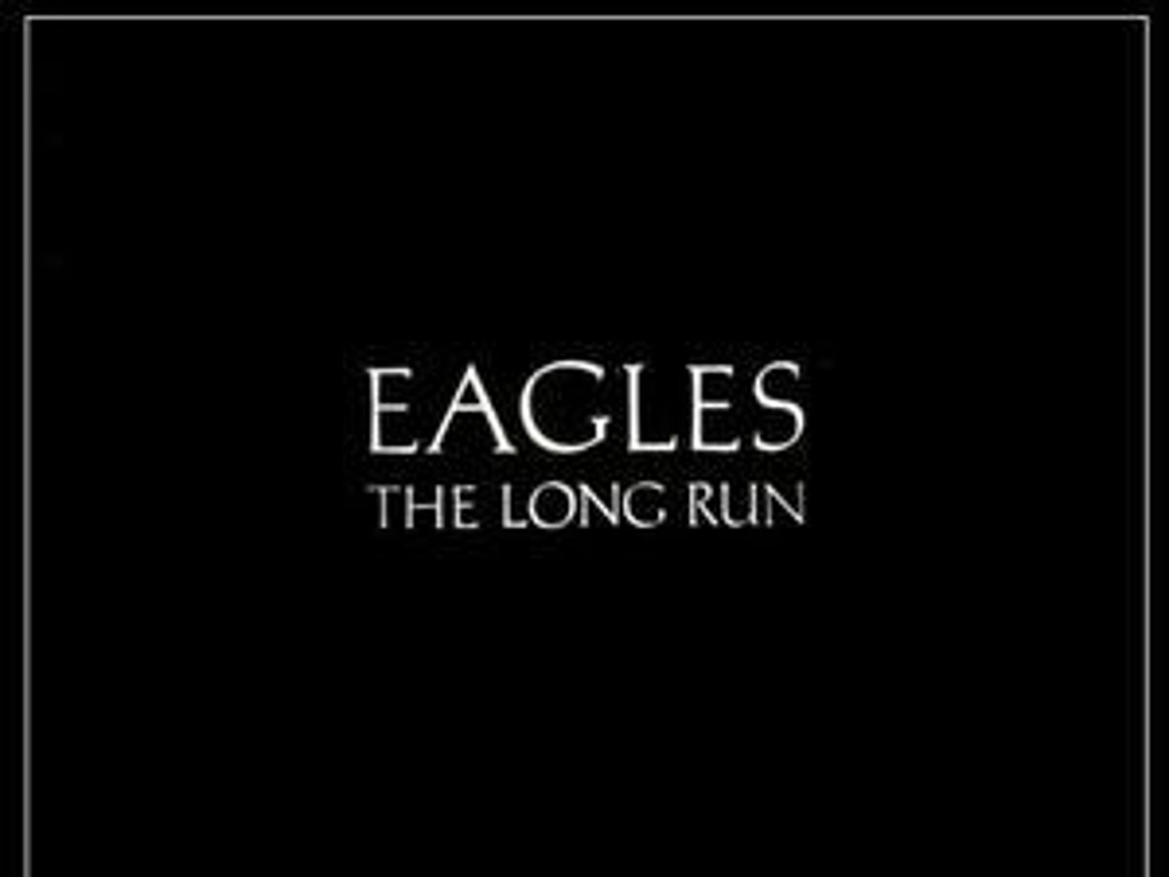13 Of The Eagles Most Enduring Lyrics