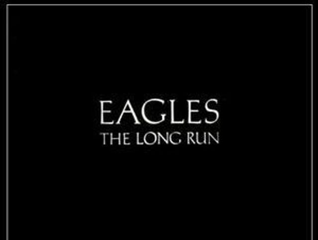 13 of the Eagles' most enduring lyrics