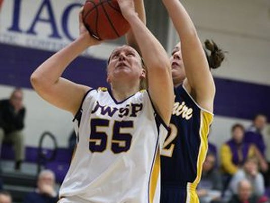 635882235814186863-635877100721683877-SPJ-UWSP-Womens-Hoops-01.JPG