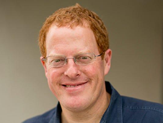 Jeff Steinborn.jpg