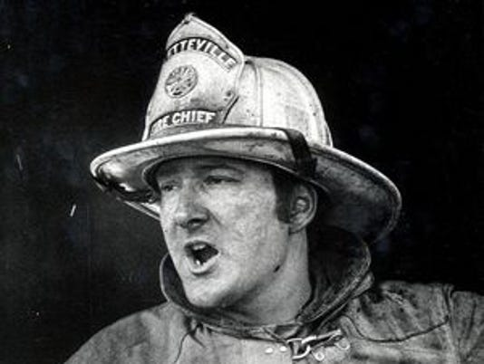 -CPO-SUB-012216-Fayetteville-Fire-Co-3.jpg