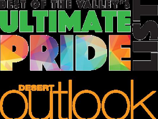636136284373240827-PrideList.png