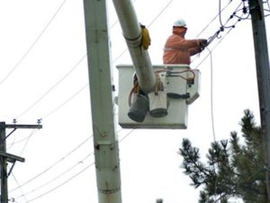 636190279842408360-power-line.jpg