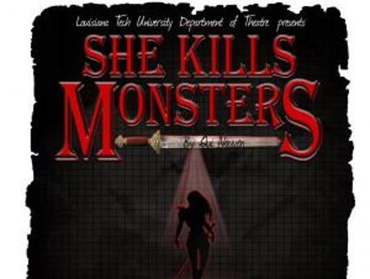 636210542931342076-She-Kills-Monsters.jpg