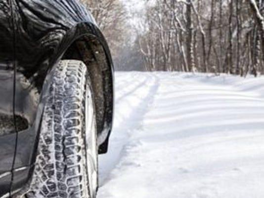 636214428802680501-636214415516109630-snow-tires.jpg