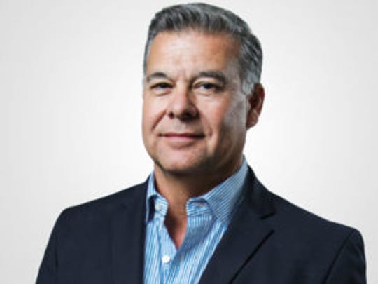 Joe Rosales Jr. is president and owner of JAR Construction.
