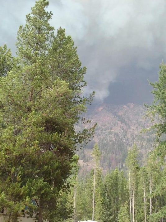 -flathead fire.jpg_20150821.jpg