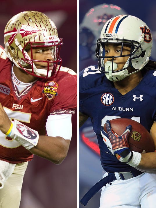 espn picks college football bowl games for today