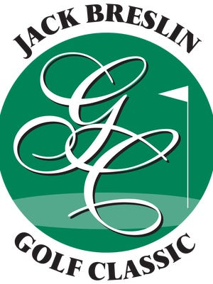 For more than ten years, McLaren Greater Lansing Healthcare Foundation has hosted the Jack Breslin Golf Classic.