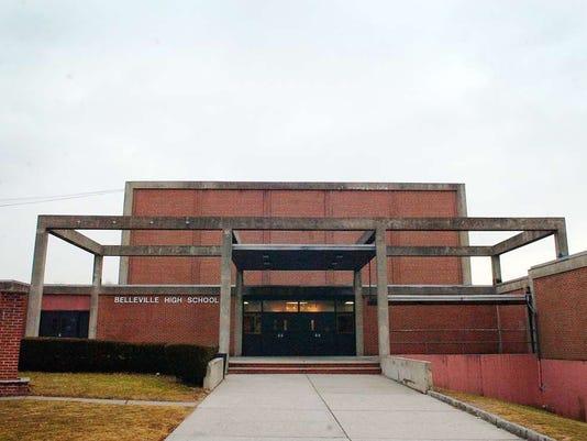 050516-bt-highschool.jpg