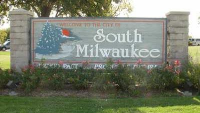 City of South Milwaukee