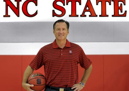 2012-10-26-CoachNCState