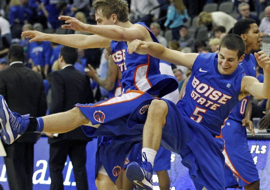 2012-12-4-boise-state