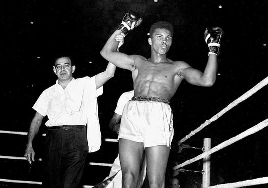 ali-dundee1961-pro