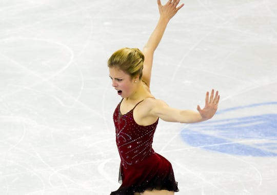 2013-01-24-ashley-wagner-leads-nationals