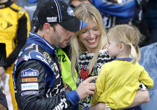 2-25-13-jimmie-johnson-family