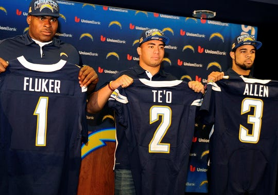2013-04-30-manti-teo-chargers