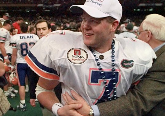 1997-01-02-danny-wuerffel-florida-sugar-bowl