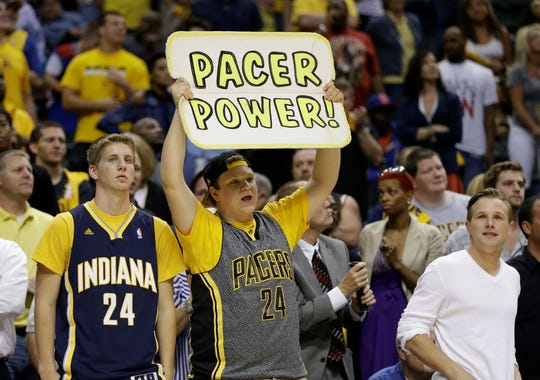 2013-05-25-pacers