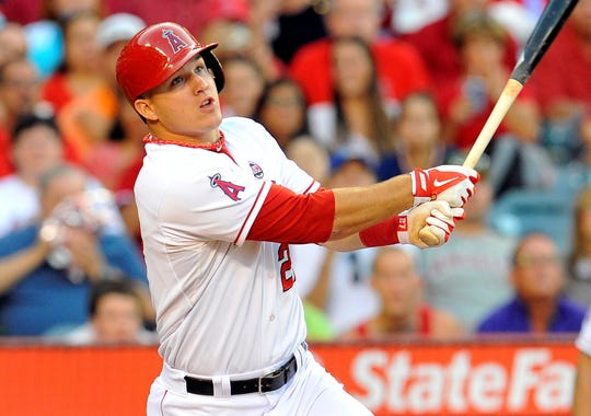 2013-07-09-mike-trout