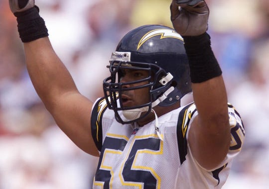 20121015juniorseau