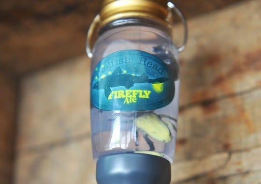 firefly fest 2