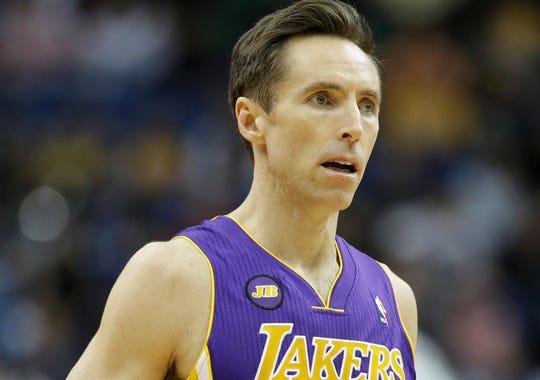 http://www.gannett-cdn.com/-mm-/dfef4f922c583856fa371d04b3334d12bd5d856d/r=x383&c=540x380/local/-/media/USATODAY/USATODAY/2013/05/31/1370012070000-AP-Lakers-Timberwolves-Basketball-1305311056_4_3.jpg