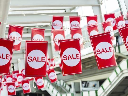 APC f FF frugal summer sales 0726