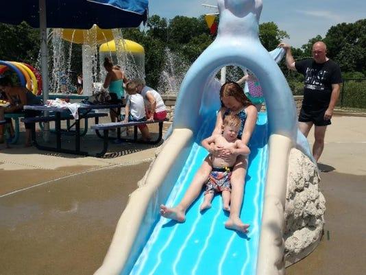 636646806954107794-Covington-water-park.jpg
