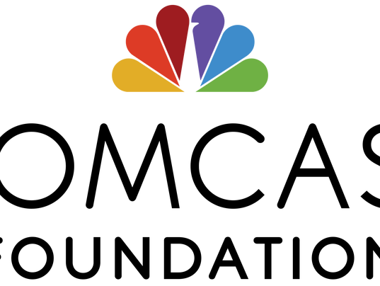 0620-comcast-foundation-logo.png