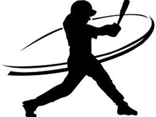 636617393993476547-Shadow-swing.jpg