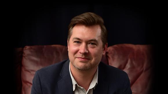 Michael Hansen
