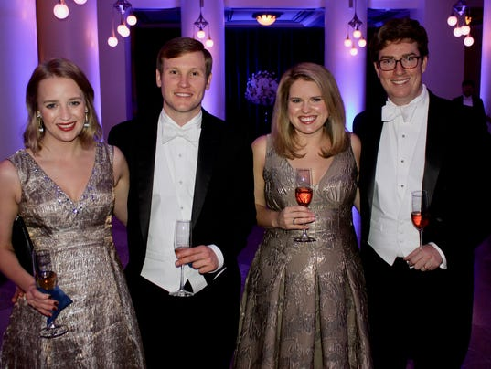 636485180223273815-4.-Kathryn-Whittington-McLean-Palmer-Megan-and-Stewart-Koch-at-the-2017-Symphony-Ball-Late-Party-at-the-Schermerhorn-Symphony-Center.jpg