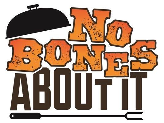 dcn 0715 northern sky no bones logo