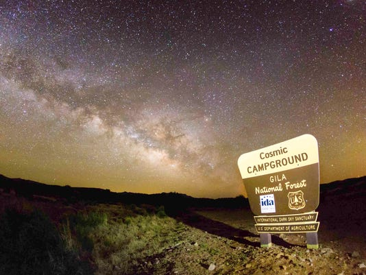 636570978488267303-0321cosmiccampground.jpg