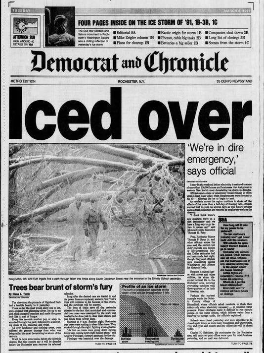 636246410334977285-Democrat-and-Chronicle-Tue-Mar-5-1991-.jpg