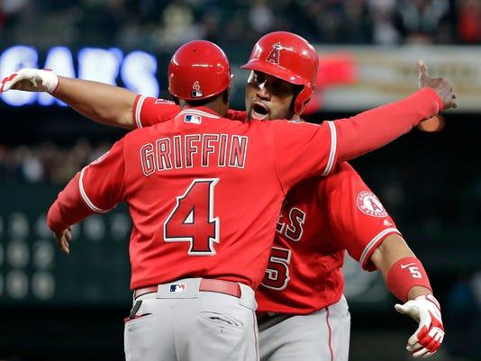 Angels_Mariners_Baseball_76886.jpg