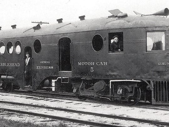 PTC 0324 railroad 2