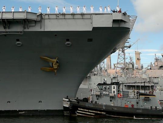 Navy-Tugs-FILE-01.JPG