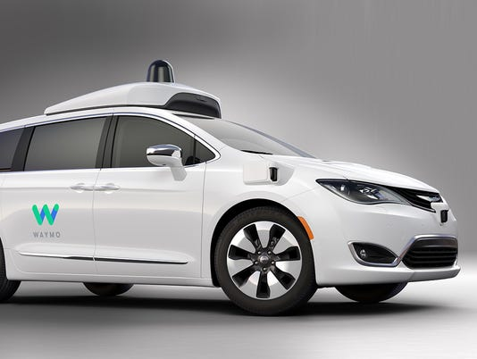 636528459964852504-Waymo-FCA-Fully-Self-Driving-Chrysler-Pacifica-Hybrid-1q5vbdfjcsmn1vu361iopcko8fu.jpg