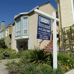 Housing markets that won't recover anytime soon