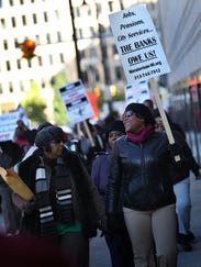 102313 detroit protest 2
