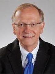 Gene Hoyme