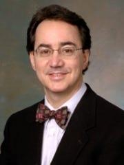 Michael Privitera.jpg