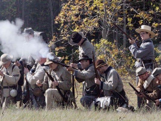 -she n Civil War 0928gck-04.JPG_20130928.jpg